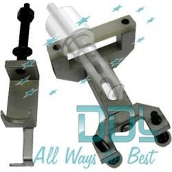 50D004 Common Rail Universal Injector Extractor