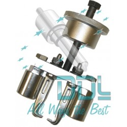 50D007 Common Rail Injector Extractor Mercedes A Class