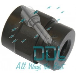 50D015 Denso Adaptor for 50D011