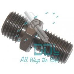 50D012 Common Rail Injector Extractor Adaptor