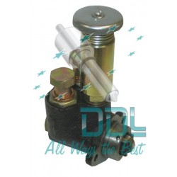Lift Pump Assemblies - Darwen Diesels Ltd