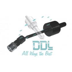 50D009 Common Rail Injector Extractor Slide Hammer Type