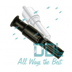 E U I  (Electronic Unit Injectors) (3) - Darwen Diesels Ltd