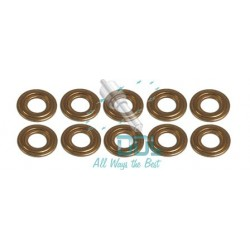 Seating and Sealing Washers (8) - Darwen Diesels Ltd