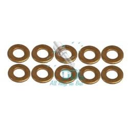 Seating and Sealing Washers - Darwen Diesels Ltd