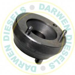 Pump Test & Repair Equipment - Darwen Diesels Ltd