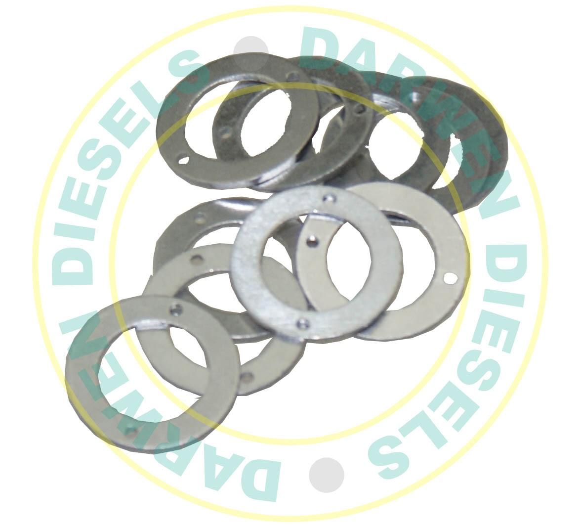 23654-64010 Leak Off Washer - Darwen Diesels Ltd