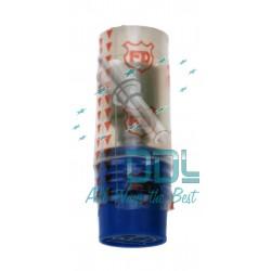 ALLA154G3S47 Firad Nozzle