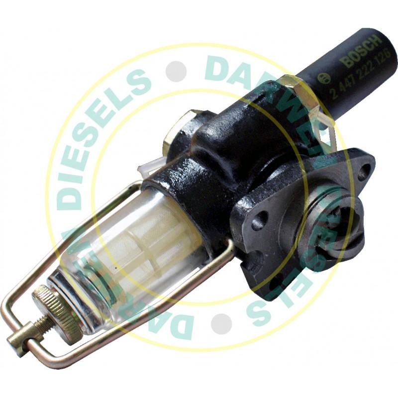 0440017996 Non Genuine Lift Pump - Darwen Diesels Ltd