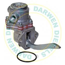 Diesel Lift Pumps (8) - Darwen Diesels Ltd