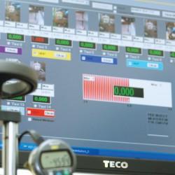 Diesel Test Equipment and Tooling - Darwen Diesels Ltd