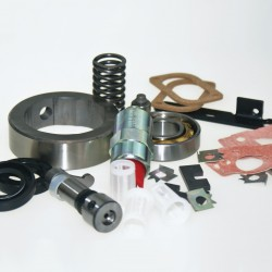 General Spare Parts - Darwen Diesels Ltd