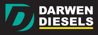 Darwen Diesels Ltd